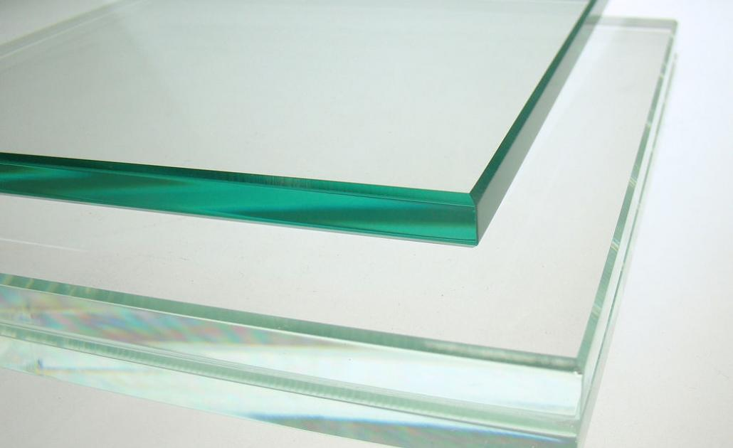 grinding glass
